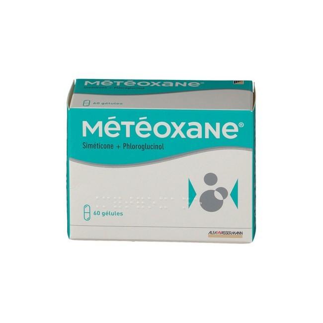 Флороглюцин 80мг таблетки 10 biogaran.