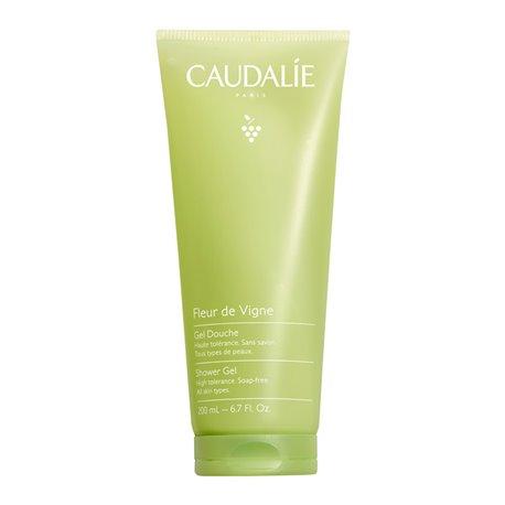 Koop Caudalie Fleur De Vigne Shower Gel 200ml Apotheek