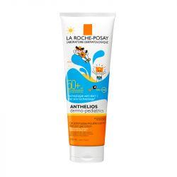 LA ROCHE-POSAY ANTHELIOS SPF50+ LAIT DEMOPEDIATRICS