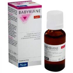 Pileje BABYBIANE COLIC Probiotic Colic Infant 20ML