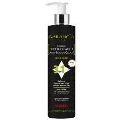 GARANCIA Formule Ensorcelante anti peau croco 400ml