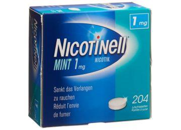 cerotto alla nicotina causa impotenza