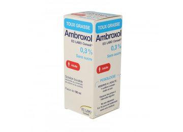medicamento efectivo para tos seca