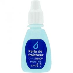 HA! Perle de Fraîcheur Bleue Menthe glaciale