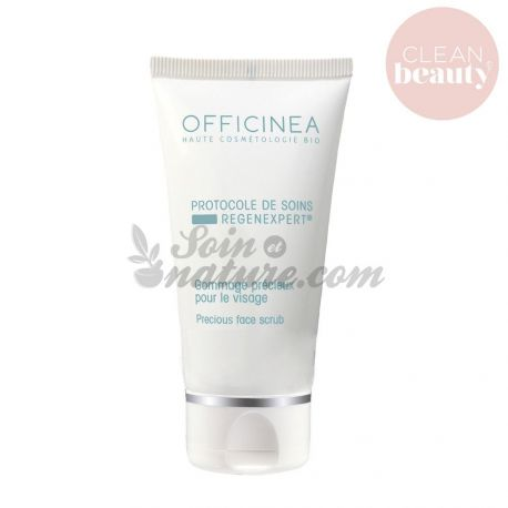 OFFICINEA Gommage 50ml