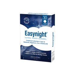 Easynight 30 capsules Densmore