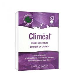 Climéal 60 comprimés LP Ménopause Densmore