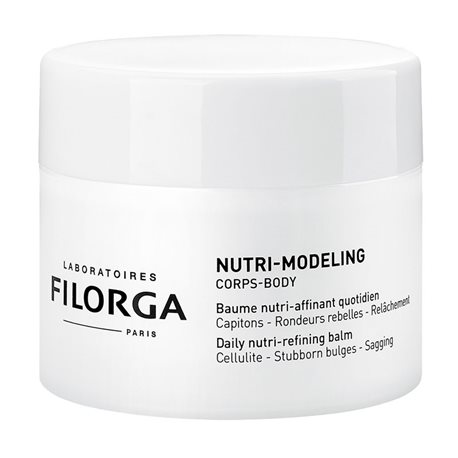 FILORGA NUTRI MODELING CORPS 200 ML