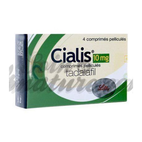 Cialis and liver