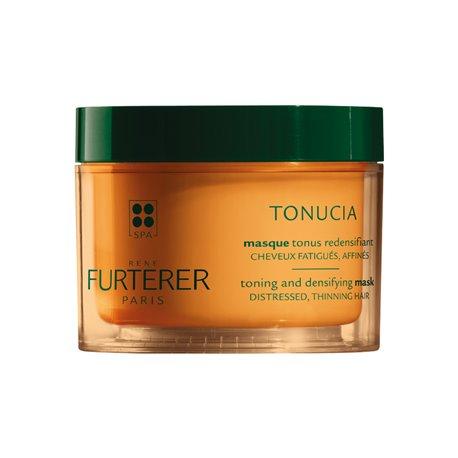 Rene Furterer Tonucia masque capillaire tonus redensifiant