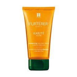 Rene Furterer Karité shampoing Rituel nutrition intense 150ml