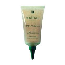 Rene Furterer Melaleuca gelée exfoliante Rituel antipelliculaire 75ml