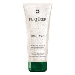 Rene Furterer Triphasic shampooing anti-chut e de cheveux 200ml