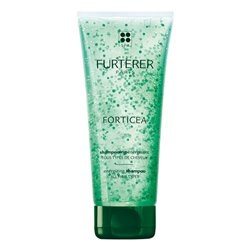 Rene Furterer Forticea shampooing rituel Fortifiant 200ml