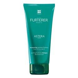 Rene Furterer Astera Fresh shampooing apaisant fraîcheur 200ml