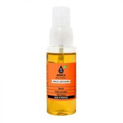 LCA Plantaardige Olie Organic Arnica