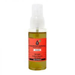 LCA Plantaardige Olie van Calophylle Inophyle bio