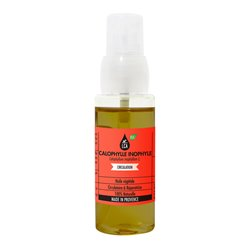 LCA Vegetable Oil of Calophylle Inophyle bio