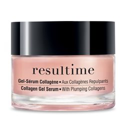 RESULTIME Gel sérum Collagène 50ml