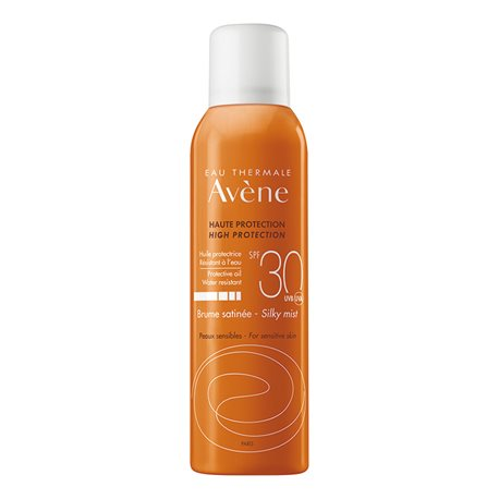 Avène Solaire Brume protection SPF30 150 ML