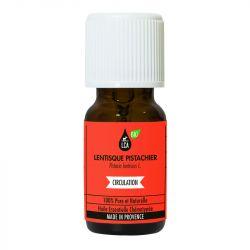 Masilla aceite esencial de LCA