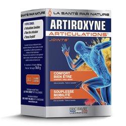 Eric Favre ARTHROXYNE 30.3 90 comprimés