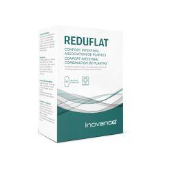 INOVANCE Reduflat Flore intestinale & fermentations 45 gélules