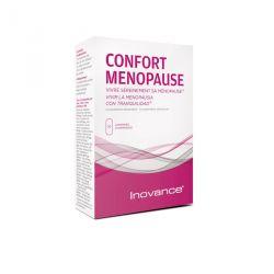 INOVANCE Confort menopause 30 comprimés