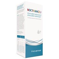 INOVANCE Noctivance J Sommeil chez l'enfant 150 ml