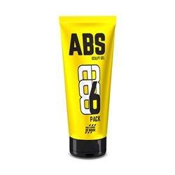 Eric Favre ABS ABDOS SCULPT Gel 150ml