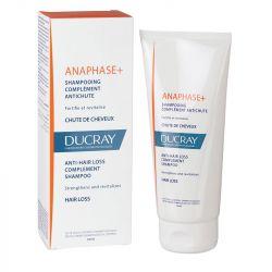 ANAFASE DUCRAY crema stimolante shampoo anti-perdita di capelli