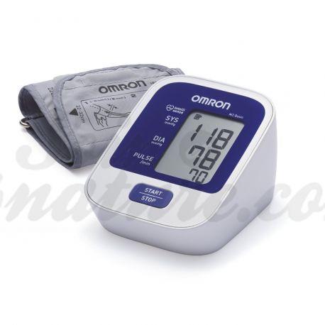 OMRON sphygmomanometer armband M2 BASIC