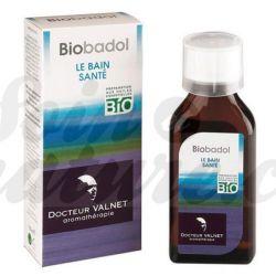 DOCTOR VALNET BIOBADOL relajante baño de 50ml
