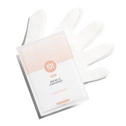 MÊME le gant de soin 1 paire 2x15ml