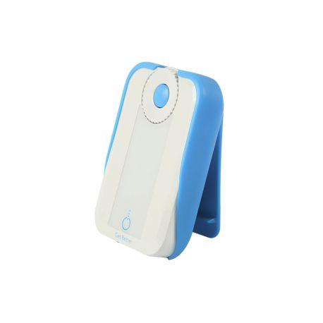 Bluetens Clip de fixation ceinture