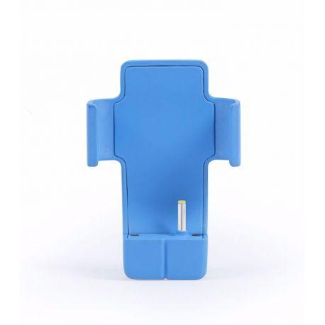 Bluetens Clip sans fil livré avec 1 électrodes