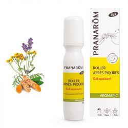Natural Healing AROMAPIC ROL VAN DE MUG PRANAROM 15G