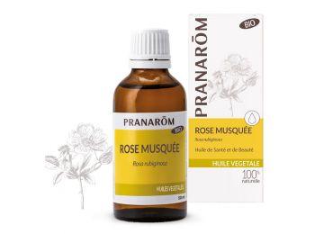 huile essentielle myrrhe psoriasis a térdén vörös foltok és viszkető fotó