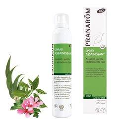 AROMAFORCE spray desinfectante 150 ml BIO PRANAROM