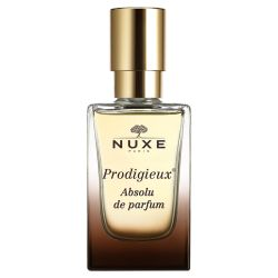 Nuxe Prodigious香水100ml