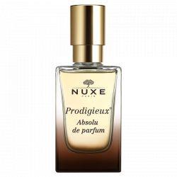 Nuxe Prodigious Perfume 100ml