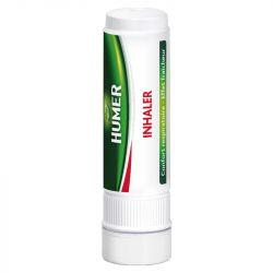 HUMEX Inhaleur Inconfort respiratoire