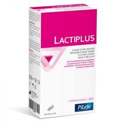 PILEJE LACTIPLUS 16 gélules
