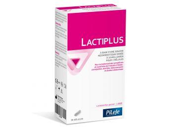 cce9944f62ed7 LACTIPLUS Pileje Lactobacillus Gasseri 56 capsules