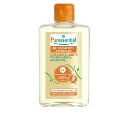 PURESSENTIEL ARTICULATION FRICTION 200ML
