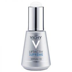 Vichy Liftactiv suprême sérum 10 30ml