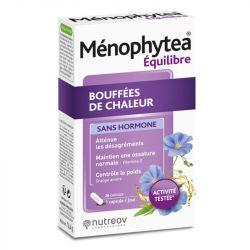VARA MENOPHYTEA MENOSTICK SLEEP 5G Phytea