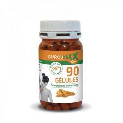 Curcumaxx 90 gélules