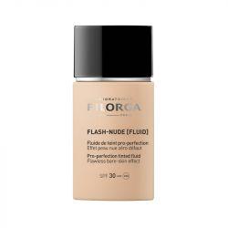 FILORGA PERFECT BB Cream 30ml licht beige 01