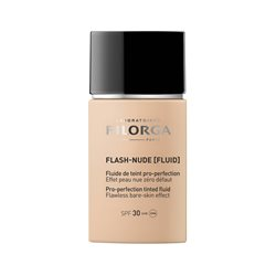 FILORGA PERFETTA BB Cream 30ml luce beige 01